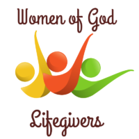 Women of God Lifegivers at From the Heart Atlanta