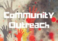 Community Outreach at From the Heart Atlanta