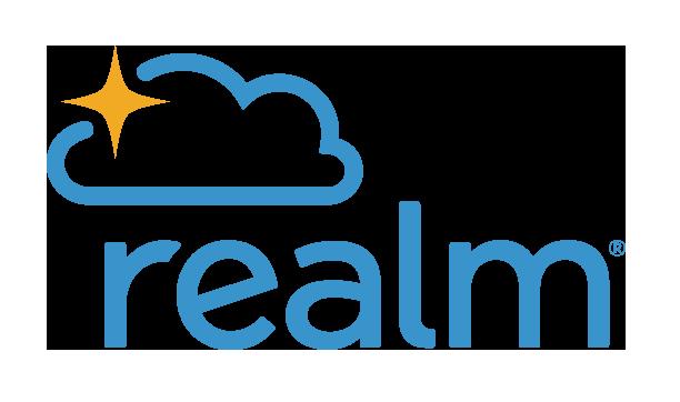 Realm - From the Heart Atlanta